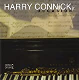 Occasion: Connick On Piano 2 (2005)