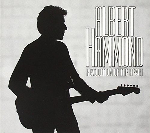 Pre-Electric Man, Parody Song Lyrics Of Albert Hammond