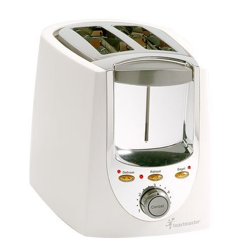 Global Online Store Kitchen Brands Toastmaster