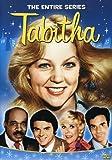 Tabitha (1976 - 1978) (Television Series)