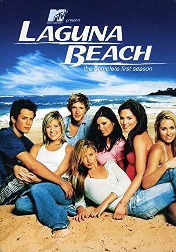 Fast Cars and Fast Women part of Laguna Beach: The Real Orange County Season 1