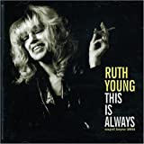 Album This Is Always by Ruth Young