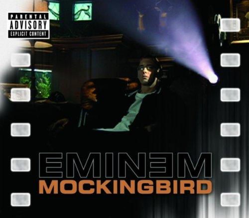 Mockingbird, Pt. 2