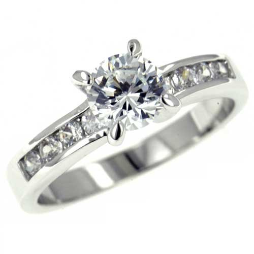 Global Online Store Jewelry Watches Fashion Jewelry Rings
