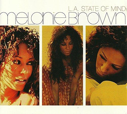 L.A. State of Mind