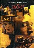 The Jacket (2005) (Movie)