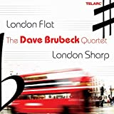 "Read ""London Flat, London Sharp"" reviewed by Jim Santella"