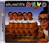 Oh, No! It's Devo (Collectables)