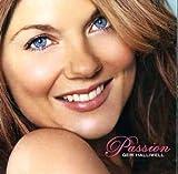 Passion (2005)