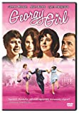 Georgy Girl (1966) (Movie)
