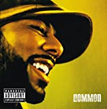 Be (2005) (Album) by Common
