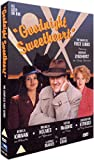 Goodnight Sweetheart: The More I See You / Season: 1 / Episode: 4 (1993) (Television Episode)