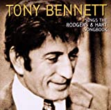 Tony Bennett Sings Rodgers And Hart (1973)