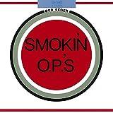 Smokin' O.P.'s (1972)