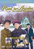 Watch Road to Avonlea Online