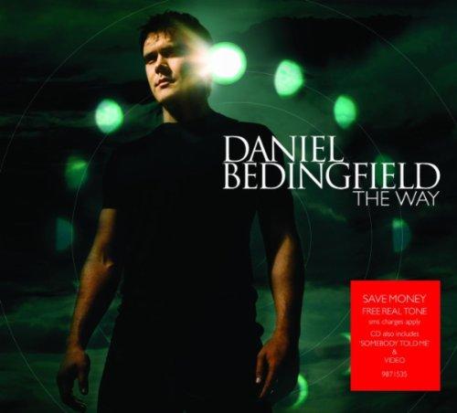 The Way [CD 2]
