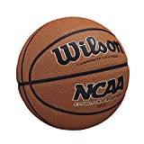 Wilson NCAA Final Four Edition Basketball