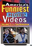 America's Funniest Home Videos (1989) (Television Series)