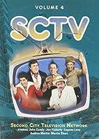 SCTV: Second City Television Network: Volume…