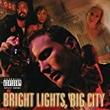 Bright Lights, Big City (1999) (Musical) composed by Paul Scott Goodman