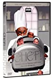 Watch Chef!