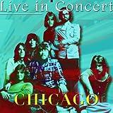 Chicago Live