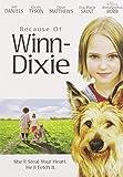 Because of Winn-Dixie (2005) (Movie)