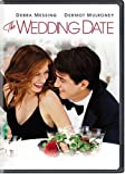 The Wedding Date (2005) (Movie)