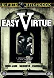 Easy Virtue (1928) (Movie)