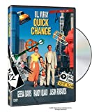 Quick Change (1990) (Movie)