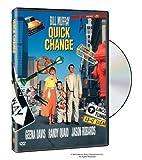 Quick Change (1990) (Movie)