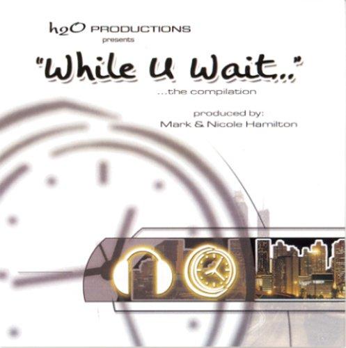 H2o Album