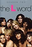 The L Word: Pilot / Season: 1 / Episode: 1 (00010001) (2004) (Television Episode)