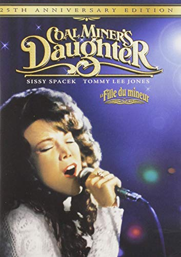 Coal Miner\'s Daughter 25th Anniversar