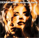 Debravation (1993)