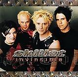 Invincible (2000)