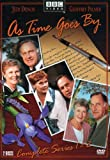 As Time Goes By (1992 - 2005) (Television Series)