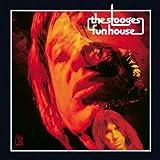 Fun House (1970)