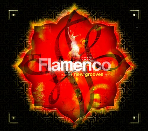 VA - Flamenco New Grooves (2005)