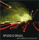 Splendid Brazil lyrics
