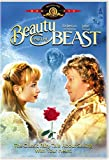 Beauty and the Beast (1987) (Movie)