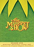 The Muppet Show (1976 - 1981) (Television Series)