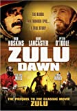 Zulu Dawn (1979) (Movie)