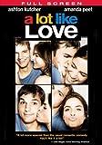 A Lot Like Love (2005) (Movie)