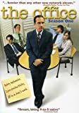 The Office - Season One (US/NBC Version)