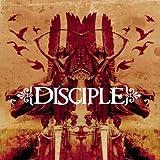 Disciple (2005)