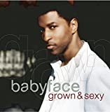 Grown & Sexy (2005)