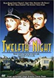 Twelfth Night: Or What You Will (1996) (Movie)