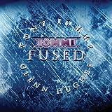 Fused (2005)