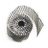 """3-1/4"""" Coil Nails For N80Cb-1"""